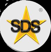 SDS Shop